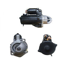 MERCEDES TRUCK Unimog U400 Starter Motor 2000- On - 24018UK