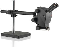 Leica A60 S Stereo Microscope on Boom Stand - Brand New!