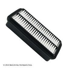 Beck/Arnley 042-1515 Air Filter