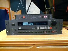 Apex CDR 40 professional CD player - recorder like Marantz