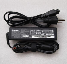 Lenovo IdeaPad Y650 Y710 Y730 Z360 Z370 Z460  65W Laptop Ac Adapter