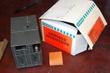 Siemens 6GK7343-5FA00-0XE0, Simatic Net CP, Profibus Module, New in Box
