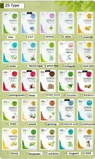 30sheets Vanedo Beauty Friends facial Essence Mask Pack patch premium korea+gift