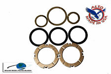 TH400 Washer Kit