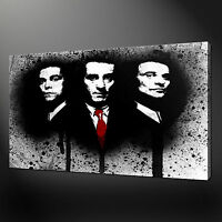 GOODFELLAS CANVAS WALL ART PICTURE PRINTS FREE FAST UK DELIVERY