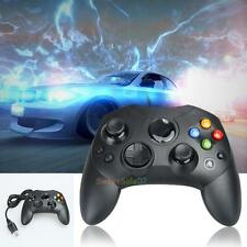 Wired USB Game Pad Controller for Microsoft Xbox 360 Old Generation Video Game