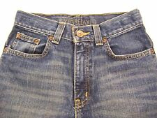 Canyon River Blues Jeans Junior/Womens Relaxed Size 12 S