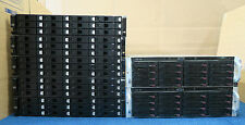 Dell Compellent 30 Series - SAS Storage 5 x HB1235 45TB & 2x CT-040 Controllers