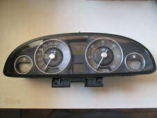 Cruscotto, contachilometri cod: 60682040 Lancia Thesis 2.4 JTD.  [2970.16]