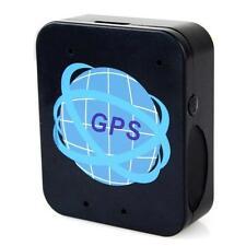 Veicolo Auto Inserimento System Dispositivo GPS/GPRS/GSM-Tracker Mini Locator