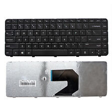 New US black Keyboard fit HP 2000-2b59WM 2000-2b20CA 2000-2b19WM  2000-2b22DX
