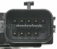 Standard Motor Products NS98 Neutral Safety Switch