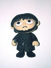 Funko Mystery Minis  Game of Thrones Series 3 SAMWELL TARLY Night's Watch New