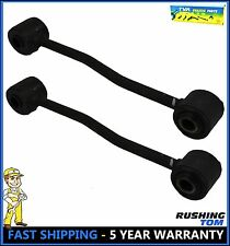 2 Rear Left & Right Stabilizer Sway Bar Link Jeep Grand Cherokee 99-04