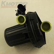 New Secondary Smog Air Pump For GMC Buick Cadillac Chevy Oldsmobile 12574379