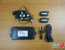2014-2016 Dodge Journey Factory Remote Start Kit Mopar OEM