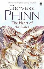 The Heart of the Dales Gervase Phinn Very Good Book