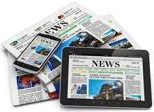100% Automated Celeb NEWS Turnkey Wordpress Website Make money