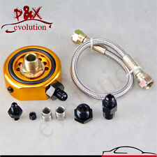 For Honda Acura DA DC2 LS B20 VTEC Conversion Kit EG EK B16 B18 B18C Gold