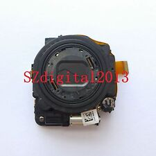Lens Zoom For Nikon Coolpix S3200 S4200 S2700 Digital Camera Repair Part Black
