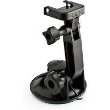 Drift suction mount - Drift Action Camera Accessories