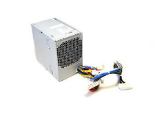 U9692 New OEM DELL Precision WorkStation 690 490 750w H750P-00 PSU N750P-00