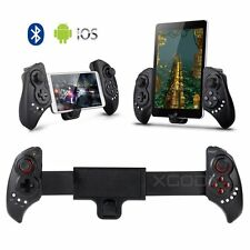 IPEGA PG-9023 Bluetooth Gamepad Game Controller Joystick For Android/iOS Tablet