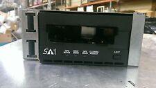 SPECTRA LOGIC T120 SA1 SAIT-1 SDZ-100/L TAPE DRIVE Library 1.3GB 90959001