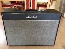Marshall Bluesbreaker LE 1962 - LIMITED EDITION Nr. 39 von 50