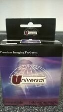 Universal UNV 57A for HP 57 Inkjet Tri-color Print Cartridge