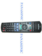 REPLACEMENT REMOTE FOR PANASONIC DVD DMR-XW380GL DMR-XW385GL DMR-XW390GL