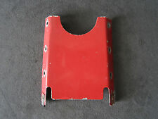 Beechcraft / Beech Baron Tail Cone Cover, P/N 96-440011-5