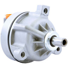 ACDelco 36P0007 Power Steering Pump