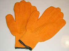 Running Gloves Mittens Marathon Run Sports Large Size