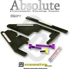 MSS Cam Timing Chain Alignment Tool Set Duratec MZR 2.0 2.3 2.5 Turbo DISI VCT