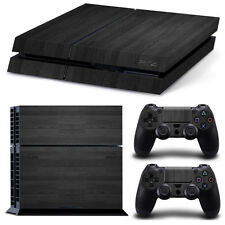 2639* Skin Sticker Vinyl Decal Cover For PlayStation 4 PS4 Console+Controllers