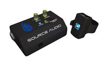 Source Audio Hot Hand 3 Wireless Adapter