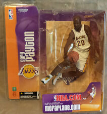 GARY PAYTON LAKERS MCFARLANE SPORTS PICKS SERIES 6