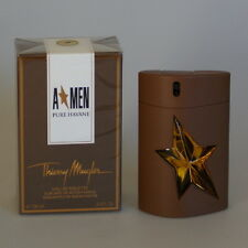 Thierry Mugler, A-Men, Pure Havane, EDT 100ml, Spray