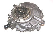 Audi A4 A5 A6 A7 A8 Unterdruckpumpe Vakuumpumpe 06E145100M 06E145100R Org. 285
