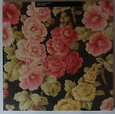 Mark Lanegan Band - Blues Funeral 2LP/Download NEU/SEALED green vinyl gatefold