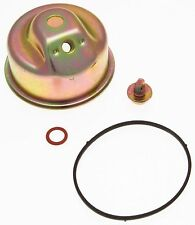 Carburettor Float Bowl Fits HONDA GX120 GX160 GX200