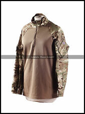 Englische Armee - MTP - Shirt Under Body Armor Combat