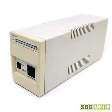 520 ES Uninterruptible  Power Source 120V