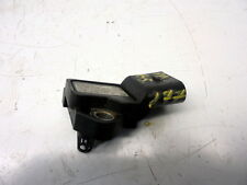 Map Sensor 038906051C -03 Vw Passat B5+ Estate 1.9 Tdi(Ref.277)