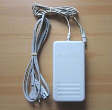 Hewlett Packard C6409-60014 AC Power Adapter Netzteil 18V= 1100mA Transformator