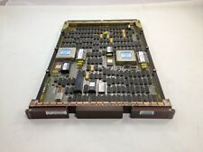 Nortel NT9X53AA DMS-100E SYS Clock Module, Used