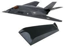 DRAGON Wings 51051 LOCKEED F117A NIGHTHAWK USAF Tactical Fighter Wing 1:144 TH