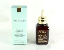 Estee Lauder Advanced Night Repair Synchronized Recovery Complex II 1.7 oz NIB