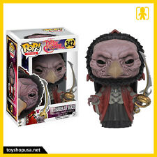 The Dark Crystal: Chamberlaint Pop - Funko